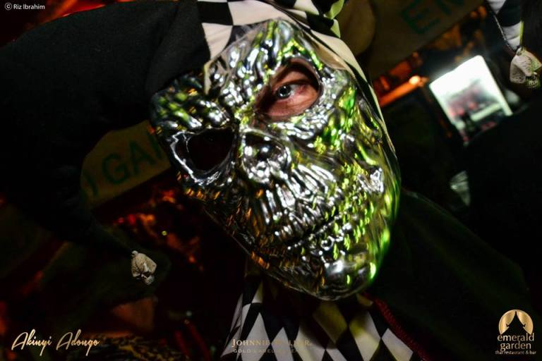 128-halloween-party-nairobi-kenya-africa-akinyi