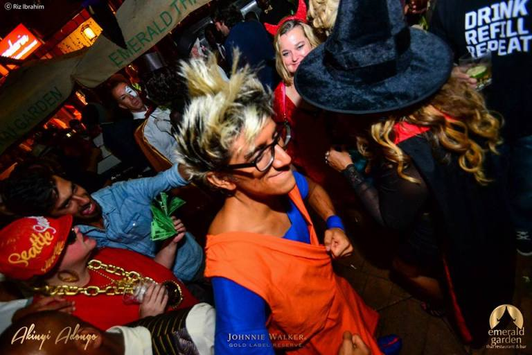 129-halloween-party-nairobi-kenya-africa-akinyi