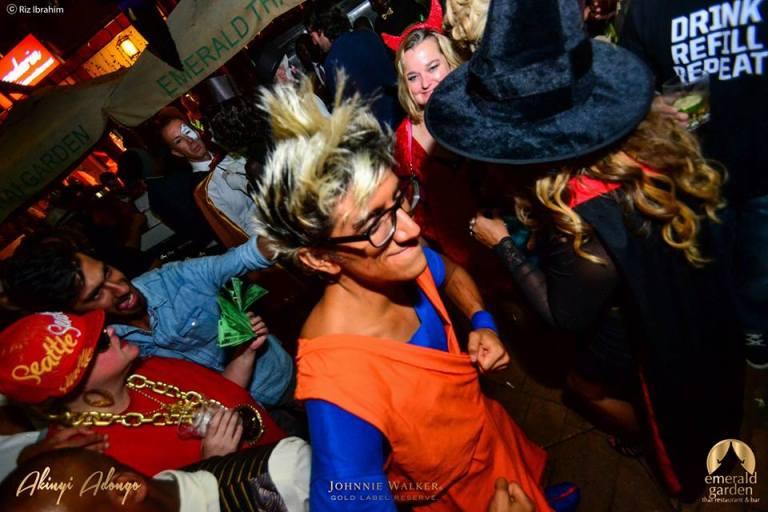129-halloween-party-nairobi-kenya-africa-akinyi