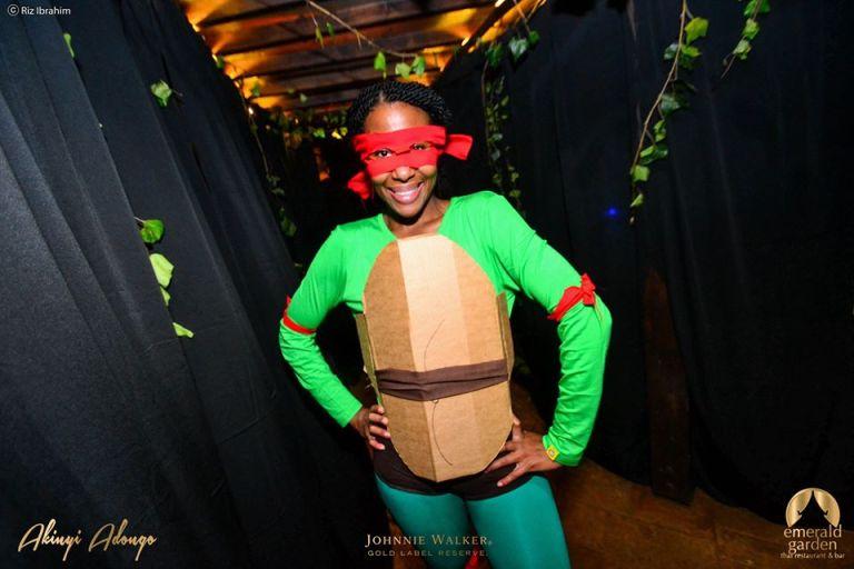 130-halloween-party-nairobi-kenya-africa-akinyi