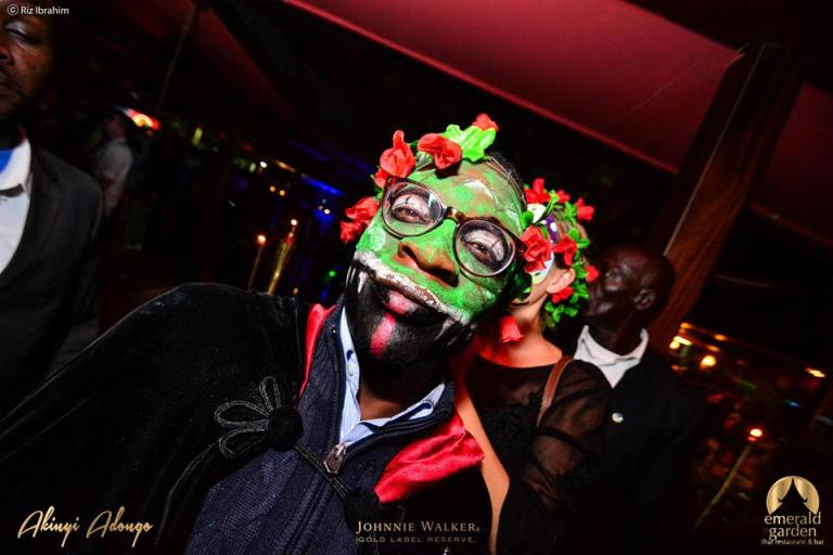 131-halloween-party-nairobi-kenya-africa-akinyi