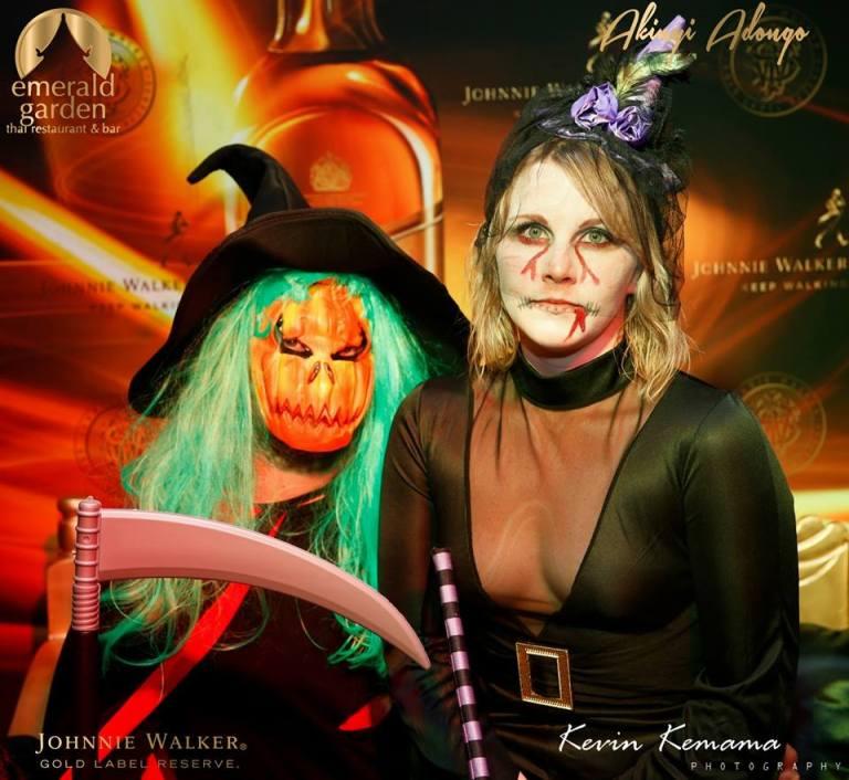 138-halloween-party-nairobi-kenya-africa-akinyi