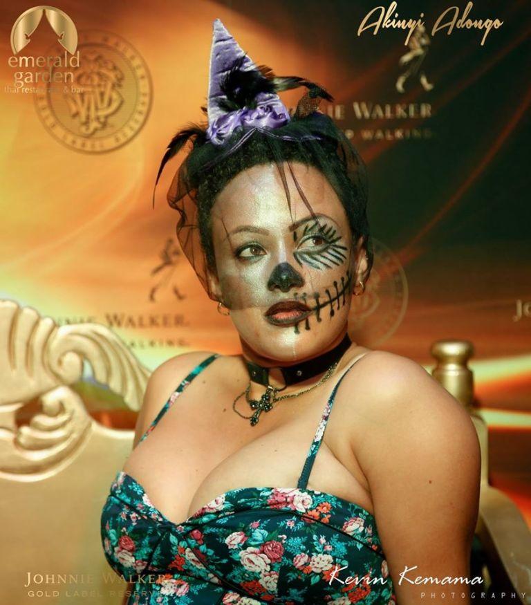 139-halloween-party-nairobi-kenya-africa-akinyi