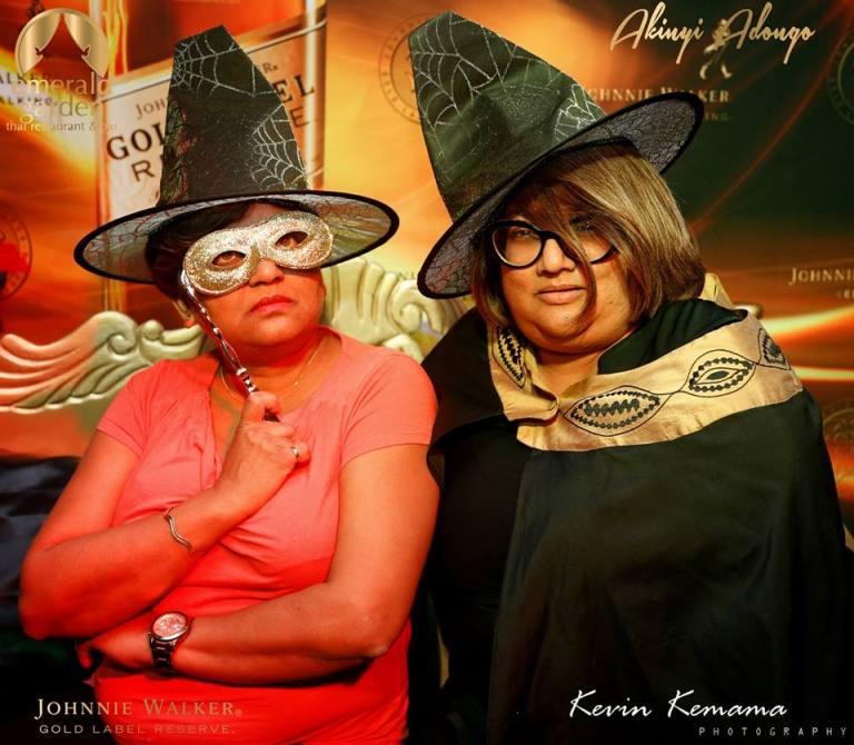 141-halloween-party-nairobi-kenya-africa-akinyi