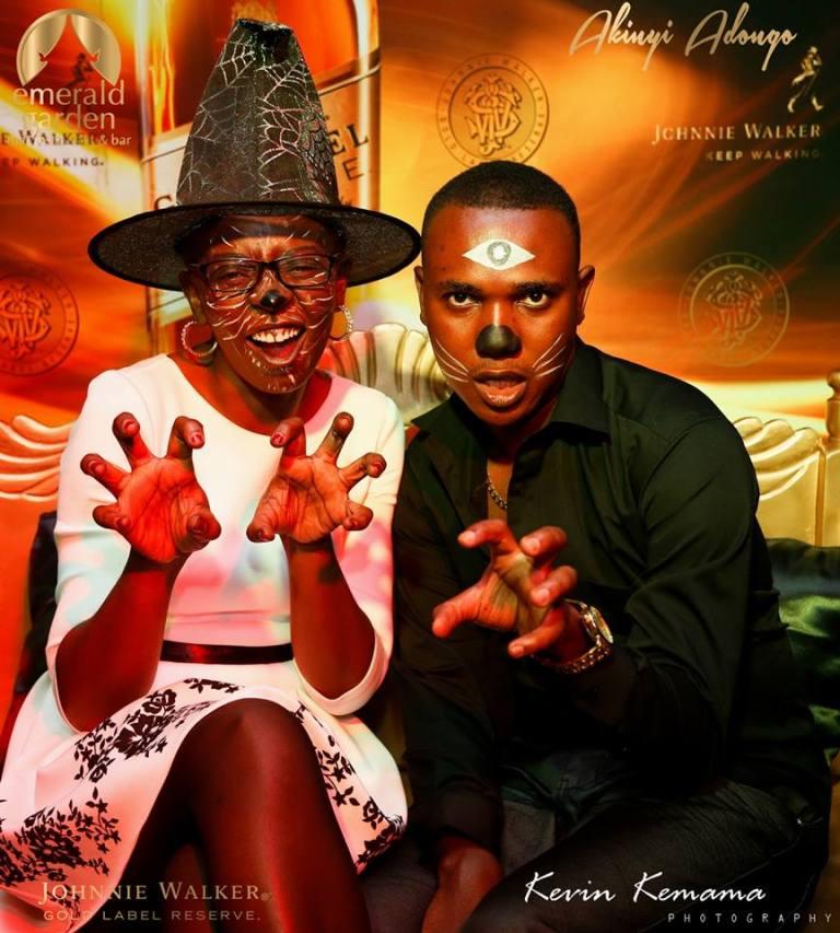 143-halloween-party-nairobi-kenya-africa-akinyi