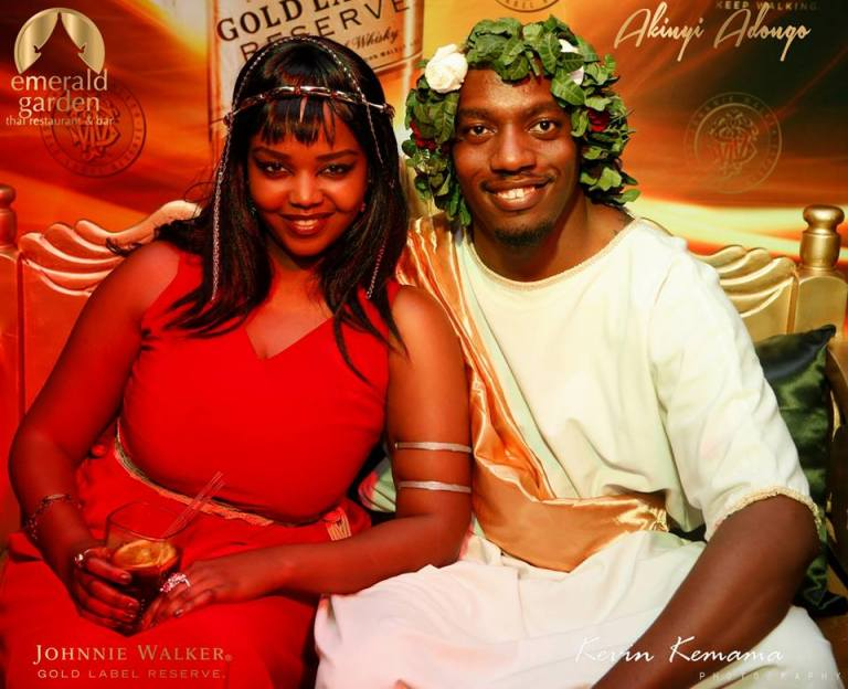 147-halloween-party-nairobi-kenya-africa-akinyi