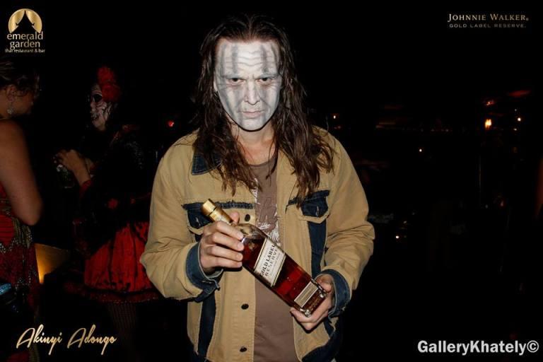 157-halloween-party-nairobi-kenya-africa-akinyi