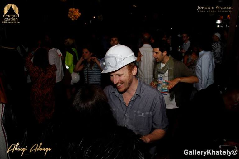 159-halloween-party-nairobi-kenya-africa-akinyi