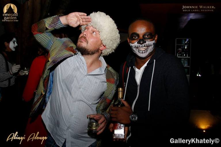 160-halloween-party-nairobi-kenya-africa-akinyi