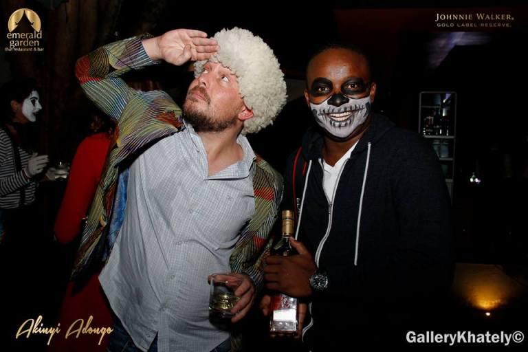 160-halloween-party-nairobi-kenya-africa-akinyi