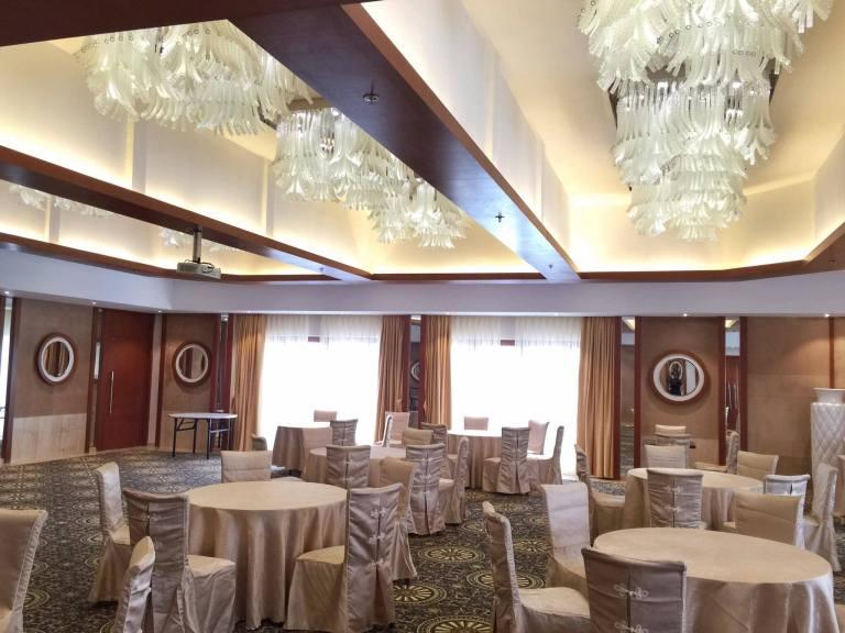 13 Concord Hotel Nairobi Kenya Akinyi Adongo
