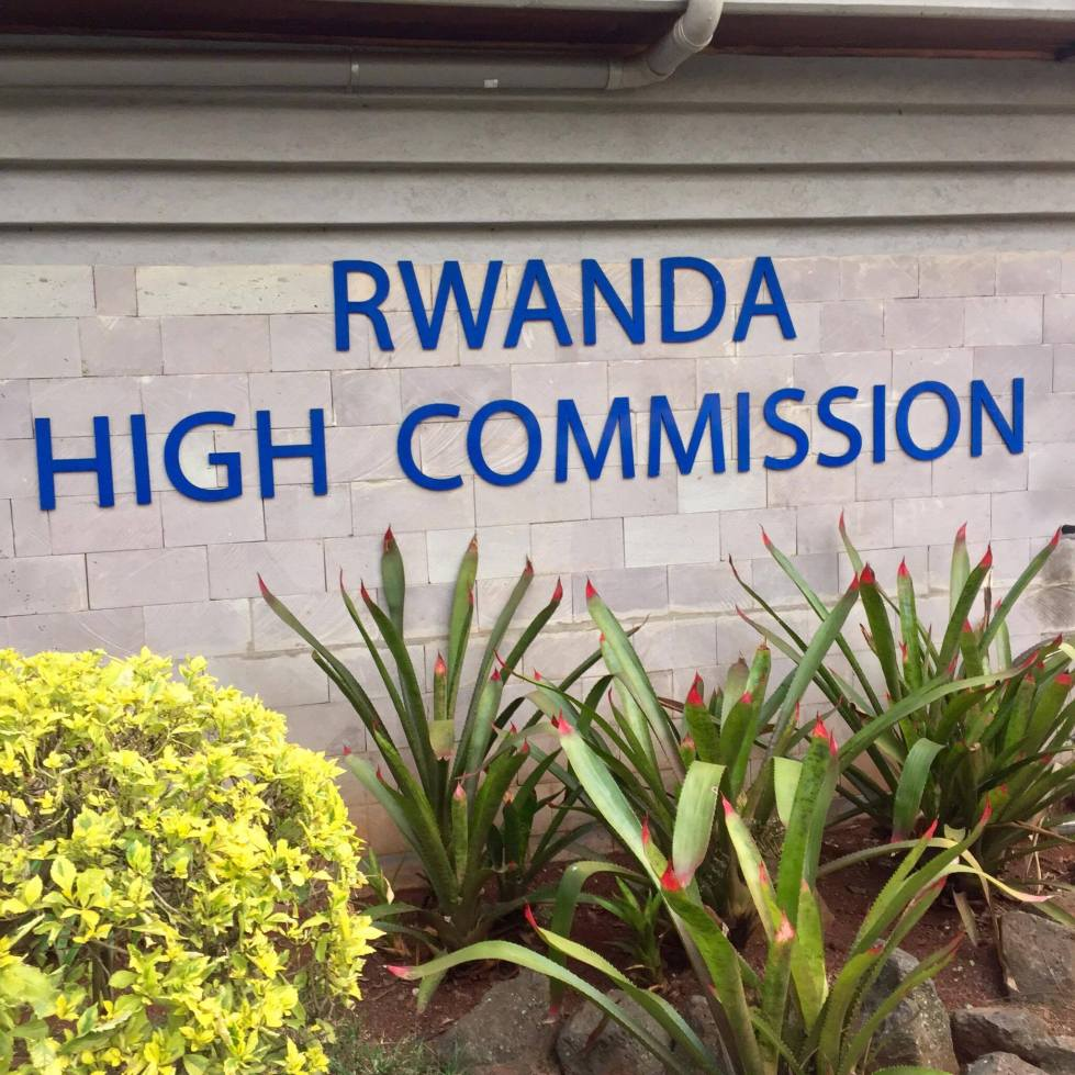 1 Rwanda Liberation Day Kenya Nairobi Akinyi Adongo
