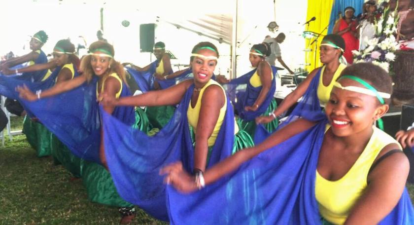 12 Rwanda Liberation Day Kenya Nairobi Akinyi Adongo