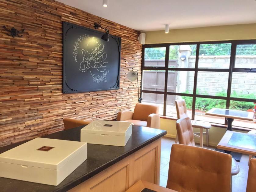 15 Brioche Restaurant Nairobi Kenya Kigali Rwanda Akinyi Adongo