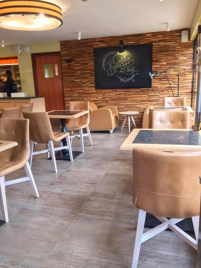 16 Brioche Restaurant Nairobi Kenya Kigali Rwanda Akinyi Adongo