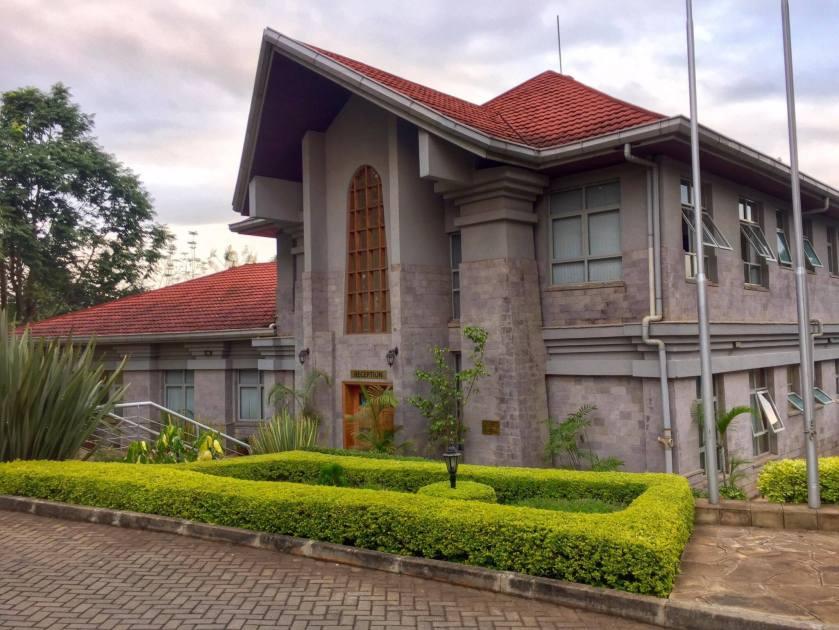 2 Rwanda Liberation Day Kenya Nairobi Akinyi Adongo