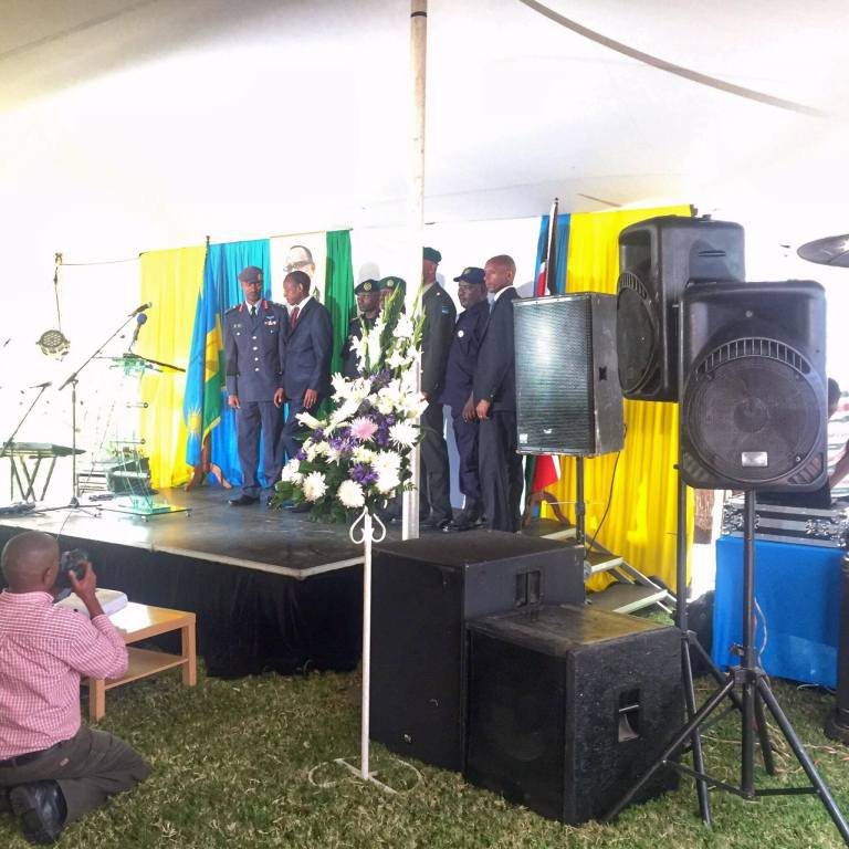 24 Rwanda Liberation Day Kenya Nairobi Akinyi Adongo