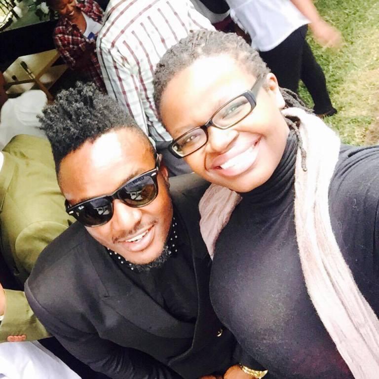 26 Rwanda Liberation Day Kenya Nairobi Akinyi Adongo