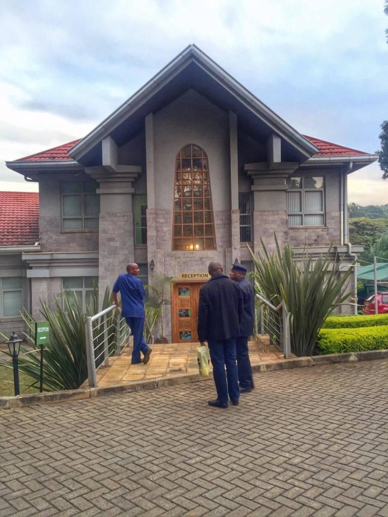 3 Rwanda Liberation Day Kenya Nairobi Akinyi Adongo