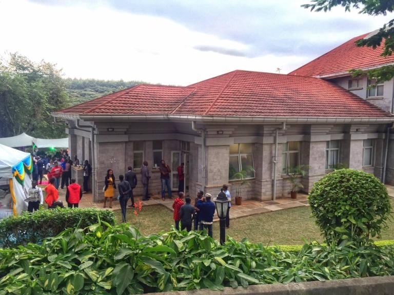 4 Rwanda Liberation Day Kenya Nairobi Akinyi Adongo
