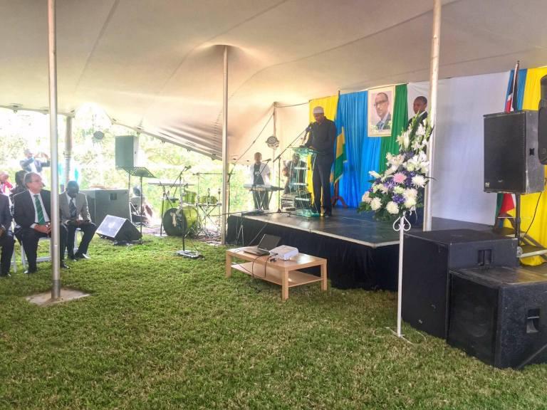 7 Rwanda Liberation Day Kenya Nairobi Akinyi Adongo