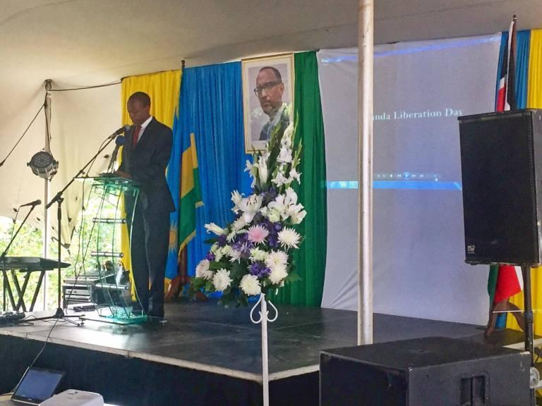 8 Rwanda Liberation Day Kenya Nairobi Akinyi Adongo