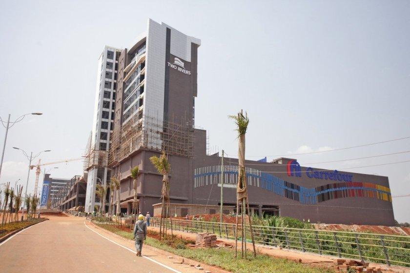 11-two-rivers-mall-nairobi-kenya-akinyi-adongo