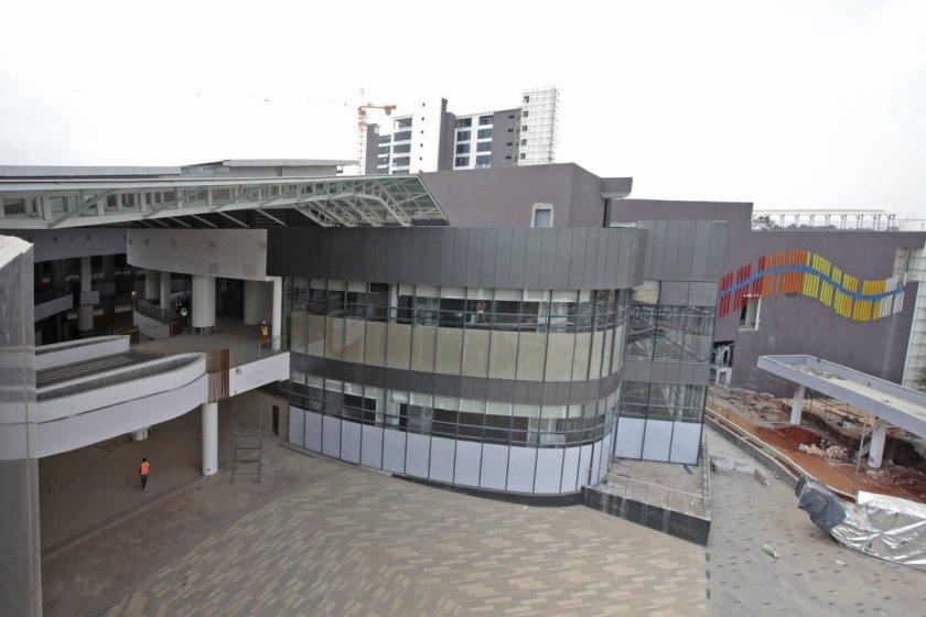13-two-rivers-mall-nairobi-kenya-akinyi-adongo