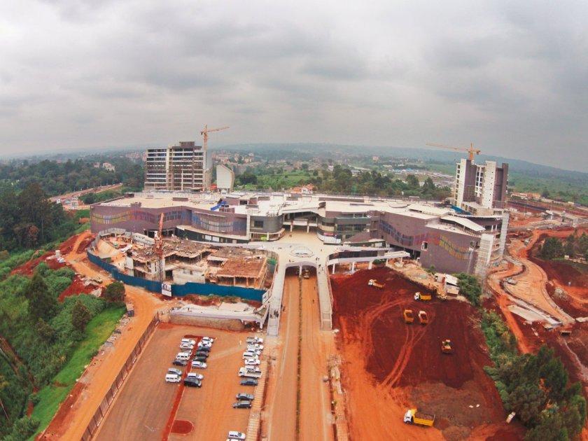 18-two-rivers-mall-nairobi-kenya-akinyi-adongo