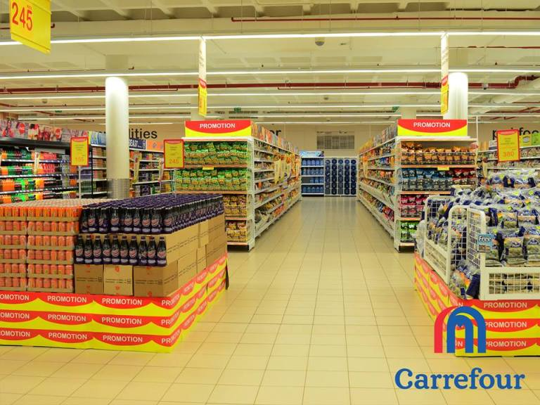 25-two-rivers-mall-nairobi-kenya-akinyi-adongo-carrefour