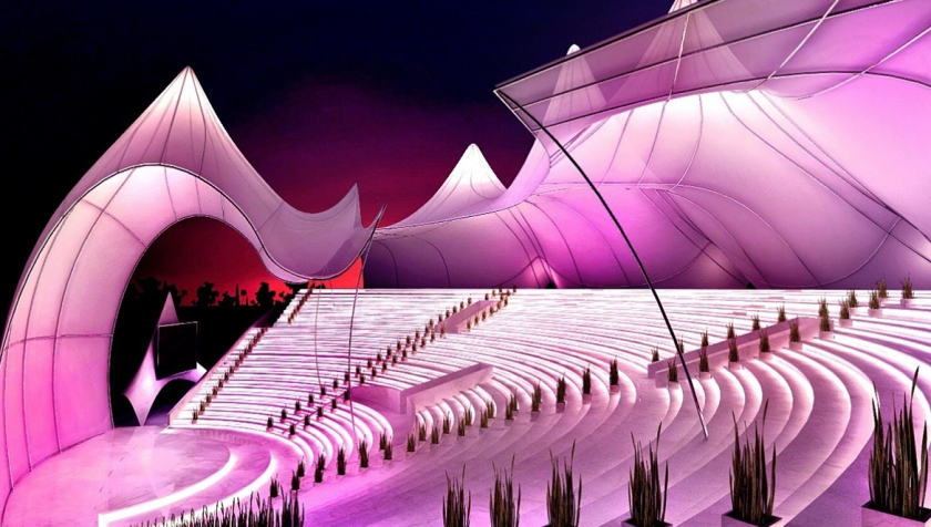 29-amphitheater-two-rivers-mall-nairobi-kenya-akinyi-adongo