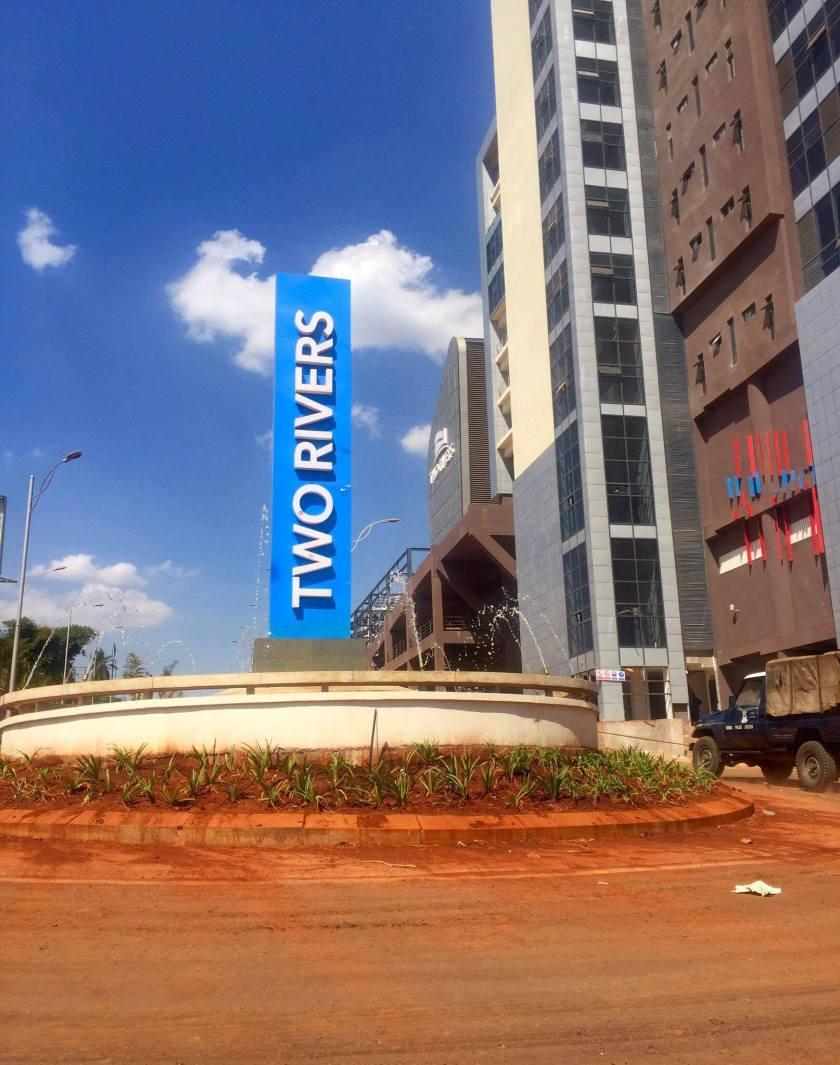 30-two-rivers-mall-nairobi-kenya-akinyi-adongo
