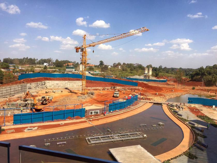 31-two-rivers-mall-nairobi-kenya-akinyi-adongo