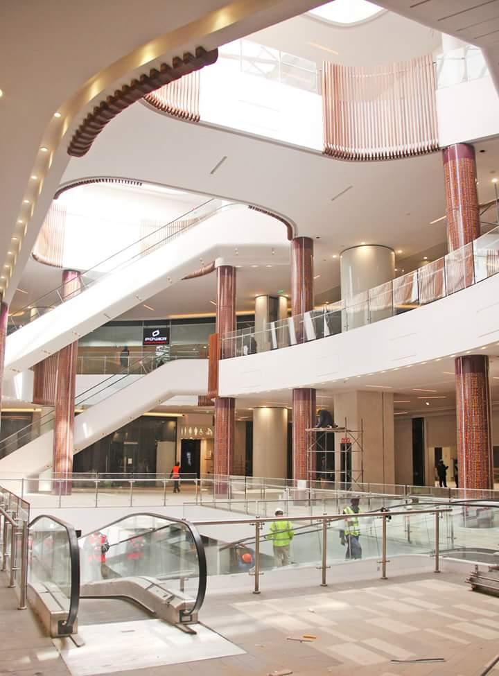 4-two-rivers-mall-nairobi-kenya-akinyi-adongo