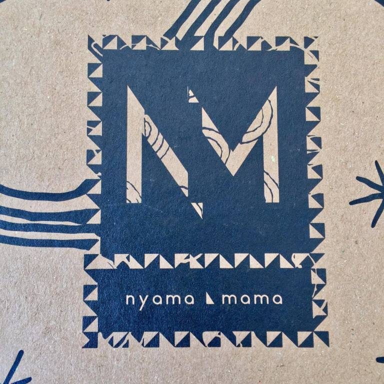 31-nyama-mama-nairobi-kenya-akinyi-adongo